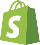 Shopify - the ecommerce platform